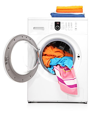 Ontario dryer repair service