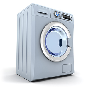 Ontario washer repair service